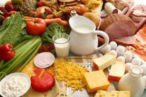 b-vitamini-hangi-besinlerde-bulunur