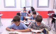 Okulda Sahip Olduğumuz Haklar Nelerdir