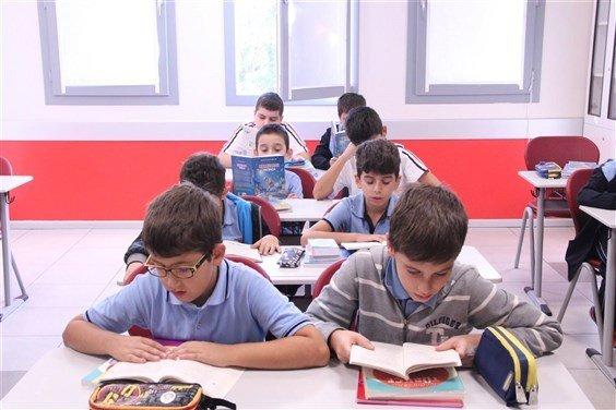 okulda hak ile ilgili görsel sonucu
