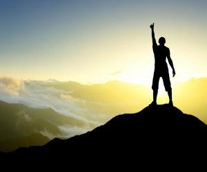 Sizce Hayatta Başarılı Olmanın Şartları Nelerdir Kompozisyon