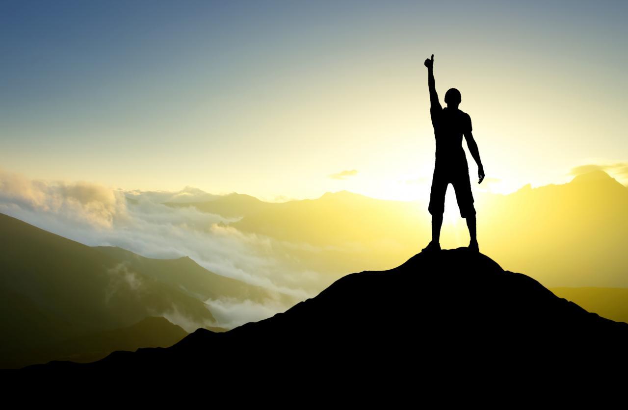 başarı ile ilgili görsel sonucu