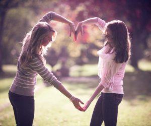 Arkadaşlıklarda Olması Gereken Özellikler Nelerdir