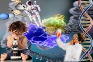bilim-ve-teknoloji