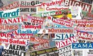 Günlük Gazetelerin Yararları Nelerdir