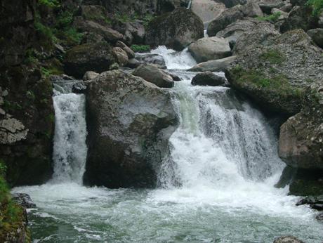 su kaynakları ile ilgili görsel sonucu