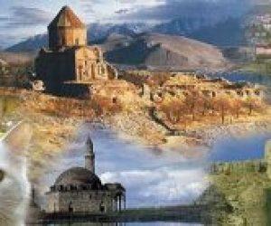 Doğu Anadolu Bölgesi Geleneksel Mimarisi, Şenlik Veya Festivalleri