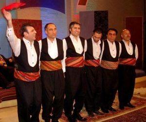 İç Anadolu Bölgesi Müzik Yemek Giyim Halk Oyunları Nelerdir?