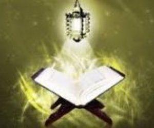 """Peygamberlerin Ortak Özelliği Olan """"Tebliğ"""" Ne Demektir?"""