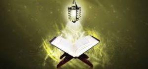 Peygamberlerin Ortak özelliği Olan Tebliğ Ne Demektir