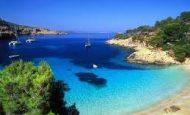 Akdeniz Bölgesi Müzik Yemek Giyim Halk Oyunları Nelerdir?