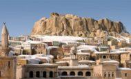 Güneydoğu Anadolu Bölgesi Geleneksel Mimarisi, Şenlik Veya Festivalleri