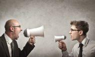 Bizden Farklı Düşüncelere Sahip Olan Bireylere Nasıl Davranmalıyız