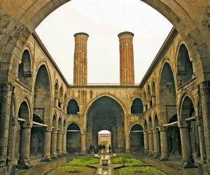 Medreselerin Osmanlı Devlet Yönetimindeki Yeri Ve Önemi Kısaca