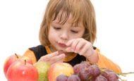 Sağlıklı Bir Yaşam İçin Besinlerin Tazeliğinin ve Doğallığının Önemi Nedir