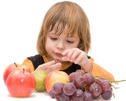 sağlıklı doğal beslenme ile ilgili görsel sonucu