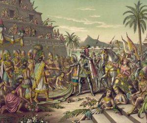 Coğrafi Keşiflerin Osmanlı Ekonomisi Üzerindeki Etkileri Nelerdir