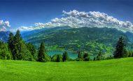 Doğanın Bizden Bekledikleri İle Bizim Doğadan Beklediklerimiz Nelerdir