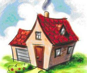 Ev İle İlgili Atasözleri ve Anlamları