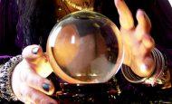 Falcılık ve Büyücülüğün Toplumdaki Olumsuz Etkileri
