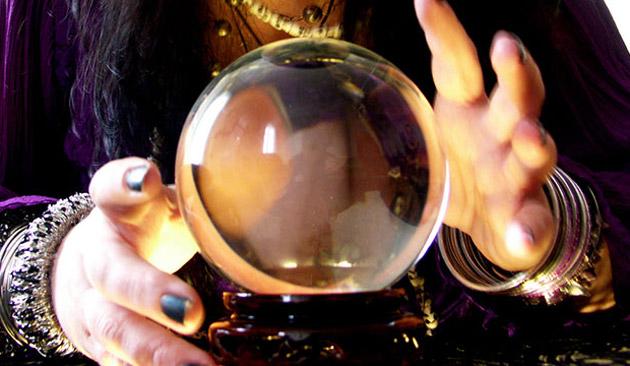 falcılık ve büyücülük ile ilgili görsel sonucu
