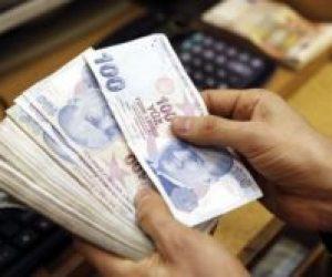 Vergi Neden Ödenir Verginin Ülke Ekonomisine Katkıları Neler Olabilir