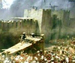 Haçlı Seferlerinin Türkiye Selçukluları Devleti İçin Olumsuz Sonuçlarını Yazınız