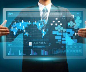 Bilişim Teknolojilerinin Eğitime Katkıları
