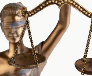 Hukukun Üstünlüğü Nedir Kısa Bilgi