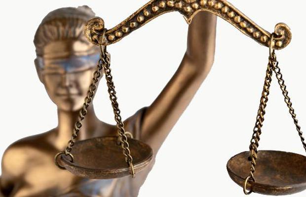 hukuk üstünlüğü ile ilgili görsel sonucu
