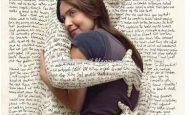 Kitap En İyi Dosttur Sözü İle Anlatılmak İstenen Nedir