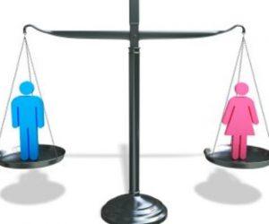 Kadın ve Erkeklerin Eşit Haklara Sahip Olmasının Toplumsal Açıdan Önemi