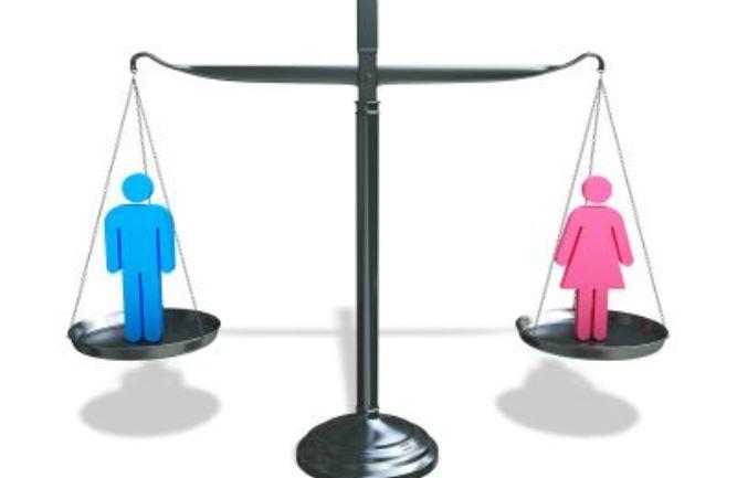 kadın erkek eşit ile ilgili görsel sonucu