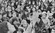 Kadın Hakları Denince Ne Anlıyorsunuz Kadın Hakları Nelerdir