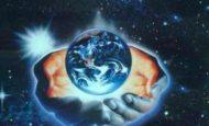 İlim ve Fen Nerede İse Oradan Alacağız ve Milletin Her Ferdinin Kafasına Koyacağız Sözünü Açıklayan Bir Yazı