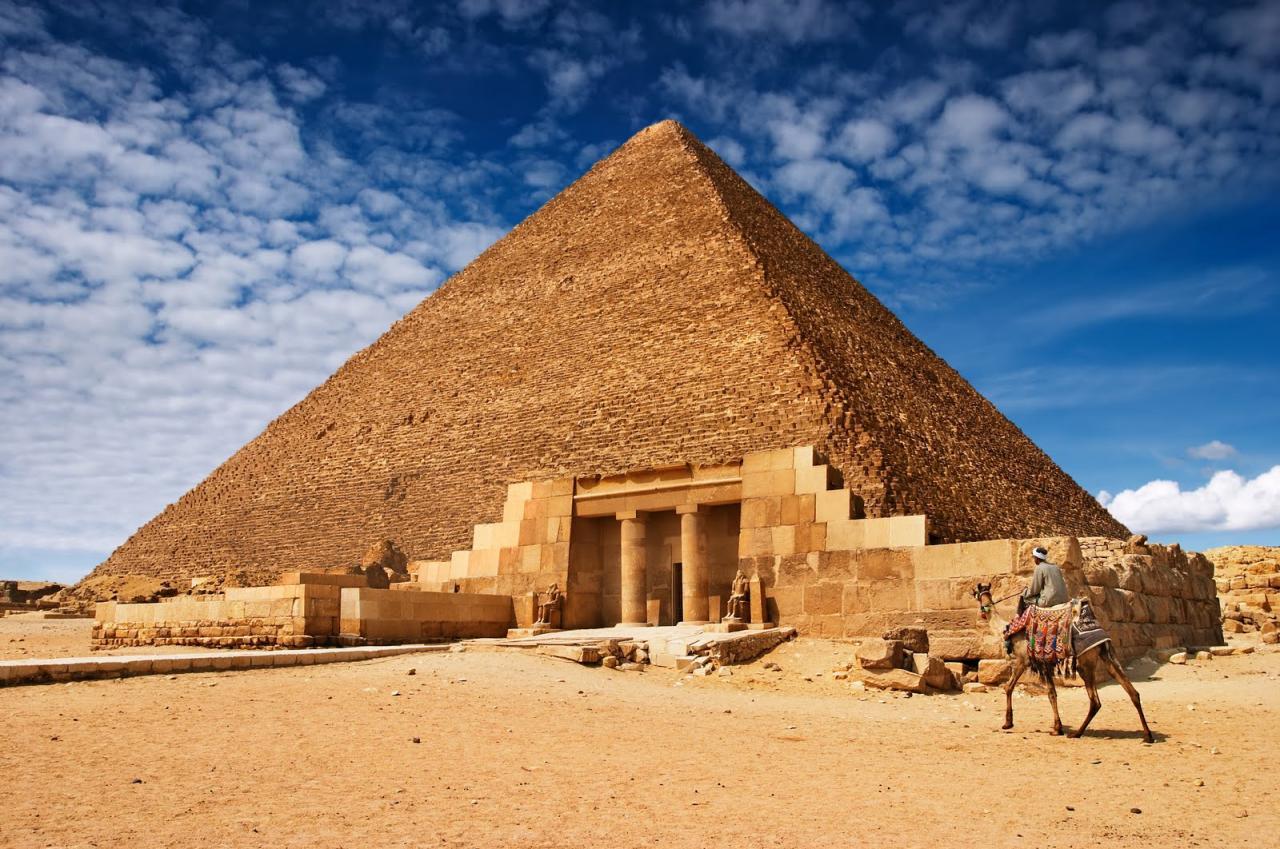 mısır piramitleri ile ilgili görsel sonucu