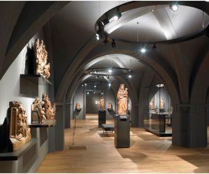 Müzelerin Kurulma Sebebi Ne Olabilir