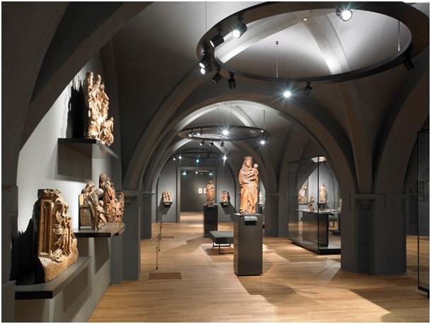 müze ile ilgili görsel sonucu