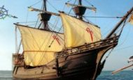 Coğrafi Keşifler Neden İlk Olarak İspanya ve Portekiz'de Başlamıştır