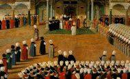 Osmanlı Devletinin Son Dönemlerinde Ortaya Çıkan Fikir Akımları Nelerdir