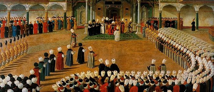 Osmanlı Devletinin Son Dönemlerinde Ortaya Çıkan Fikir Akımları Nelerdir ile ilgili görsel sonucu