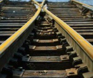 Demiryolu Rayları Döşenirken Rayların Arasında Boşluklar Bırakılmasının Nedeni