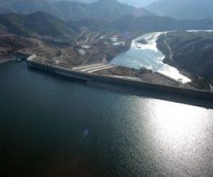 Ülkemizdeki Barajlar Ve Bulundukları Akarsular