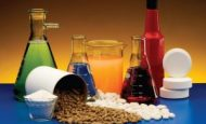 Kimyanın Uğraş Alanları Nelerdir Kısaca