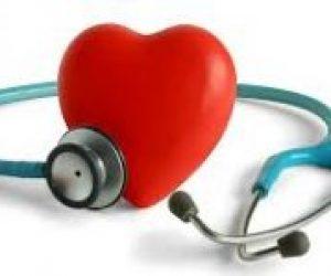 Toplumun Sağlık Düzeyini Belirleyen Ölçütler Nelerdir?
