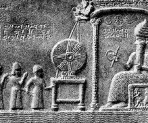 Sümerler'in İnsanlık Tarihine Katkıları Nelerdir?