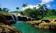 Tropikal İklim Hangi Ülkelerde Görülür?