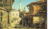 Kentlerdeki Günlük Yaşamın Osmanlı Toplumuna Sağladığı Katkılar Nelerdir