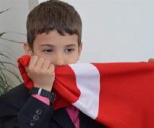 Türk Bayrağına Neden Saygı Gösteririz