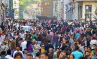Nüfus Yoğunluğunu Etkileyen Beşeri Faktörler Nelerdir?