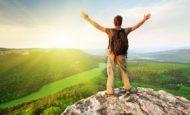 Sağlıklı Yaşamak İçin Nelere Dikkat Etmeliyiz?